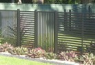 Balaclava NSW Gates fencing and screens 15