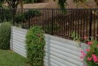 Balaclava NSW Gates fencing and screens 16