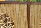 Balaclava NSW Gates fencing and screens 4