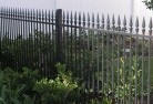 Balaclava NSW Gates fencing and screens 7