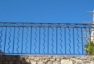 Balaclava NSW Gates fencing and screens 9