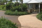 Balaclava NSW Hard landscaping surfaces 10