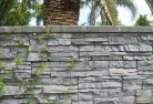 Balaclava NSW Hard landscaping surfaces 11