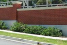 Balaclava NSW Hard landscaping surfaces 19