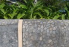 Balaclava NSW Hard landscaping surfaces 21