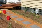 Balaclava NSW Hard landscaping surfaces 22