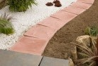 Balaclava NSW Hard landscaping surfaces 30