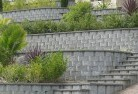 Balaclava NSW Hard landscaping surfaces 31