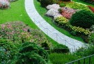 Balaclava NSW Hard landscaping surfaces 35
