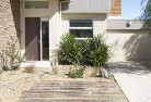 Balaclava NSW Hard landscaping surfaces 36