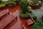 Balaclava NSW Hard landscaping surfaces 40