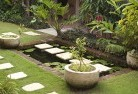 Balaclava NSW Hard landscaping surfaces 43