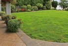 Balaclava NSW Hard landscaping surfaces 44