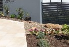 Balaclava NSW Hard landscaping surfaces 9