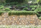 Balaclava NSW Retaining walls 1