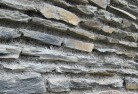 Balaclava NSW Retaining walls 4