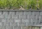 Balaclava NSW Retaining walls 8