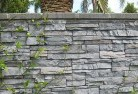 Balaclava NSW Retaining walls 9